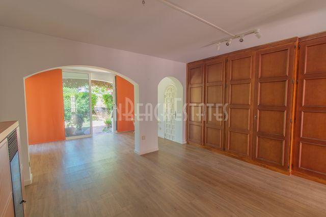 Apartamento 1 Dormitorio en Benavista, Estepona (El Paraíso, Málaga)