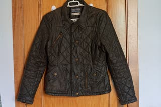 Women's SoulCal & Co. Jacket