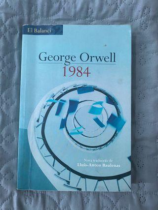Llibre 1984