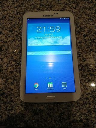 Tablet Samsung TAB 3, SM-T210