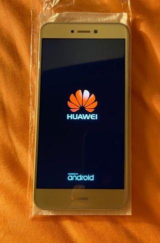 Huawei p8 2018