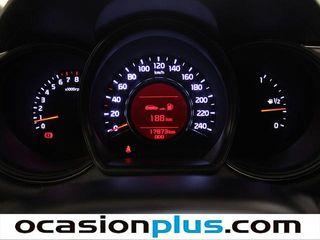 Kia Ceed 1.4 CVVT Drive 74 kW (100 CV)