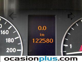 Mercedes-Benz Clase A A 180 CDI Avantgarde 80 kW (109 CV)