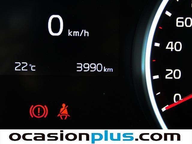 Kia Ceed 1.0 T-GDi Tech 74 kW (100 CV)