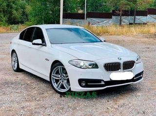 BMW 420 2000 gasolina - piezas - recambios