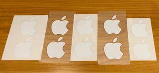 Lote apple