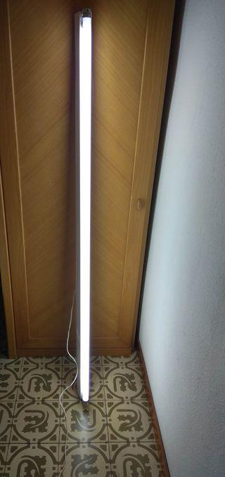 Lampara Fluorescente Philips