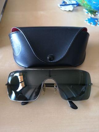 Gafas Ray-Ban HOMBRE