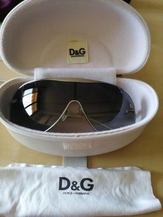 Gafas de sol Dolce&Gabbana HOMBRE