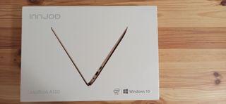 Portatil LeapBook A100