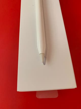 Apple Pencil 1ª generación