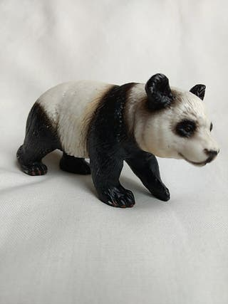 Osa panda Schleich