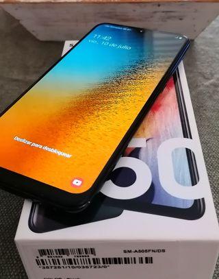Samsung A50- 128 GB