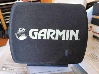 Sonda Garmin fishfinder 160 Blue