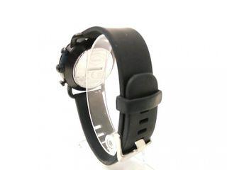 Reloj Hombre Fossil Hybrid Ftw1149 B 97831