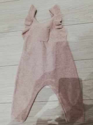 Peto Zara