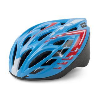 casco bici nuevos tienda liquidacion en efectivo