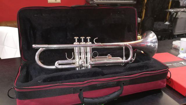 Trompeta Alysee