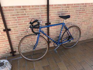 Bicicleta carretera Orbea Altube