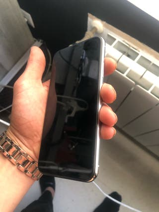 Iphone x piezas