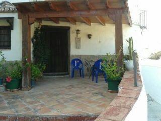 Casa en venta Almachar, Málaga (Almáchar, Málaga)