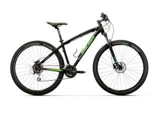 bicicleta mtb connor 27'5