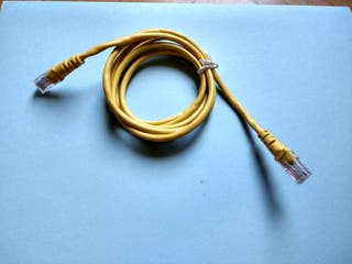 Cables Red Ethernet 150 cm