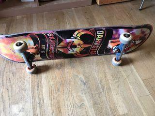 Pro skate / skateboard