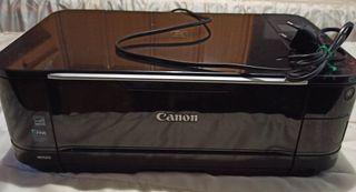 Impresora Escáner Canon WiFi