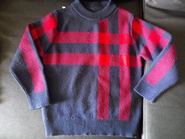 lote ropa niño 2T - 3T