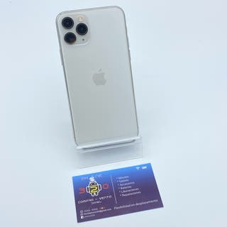 IPHONE 11 PRO 256GB ORIGINAL FACTURA GARANTÍA