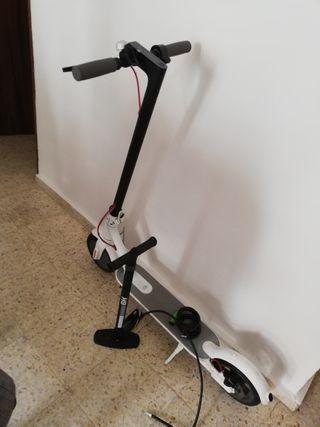 xiaomi mi scooter 365 mija