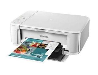 Impresora MG3650 CANON
