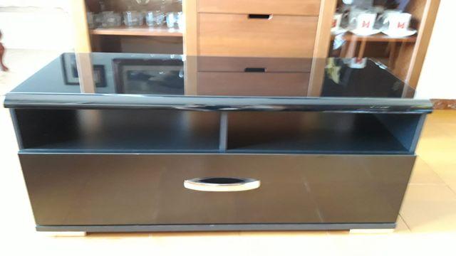 mueble de tv televisión