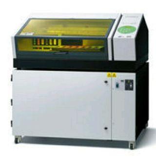 Impresora Roland Lef 200 + Bofa