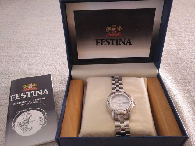 Reloj Festina 8816