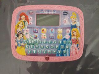 Tablet vtech