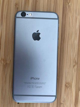 Iphone 6 para para pieza