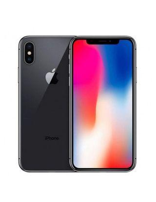 iPhone X (pantalla y carcasa)