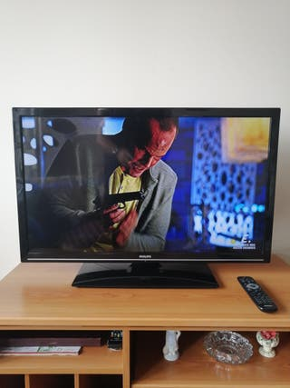 TV FHILIPS