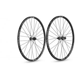 Juego de ruedas DT SWISS M1900 SPLINE 30 27.5