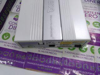 GRABADORA DVD BENQ USB 2.0