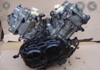 motor Honda vfr 750