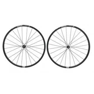 Juego de ruedas DT SWISS P 1850 SPLINE Disc 700C