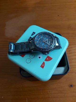 reloj nuevo FOSSIL