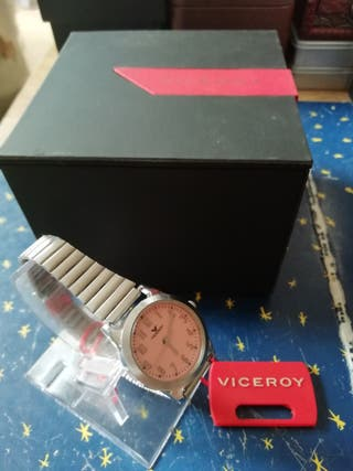 Reloj de mujer de lujo Viceroy