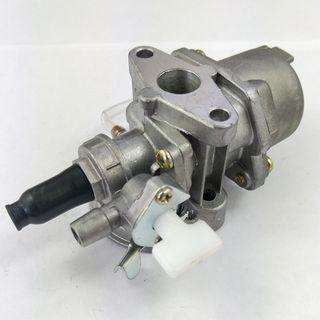 Carburador Minimoto !! Minicross !! Miniquad