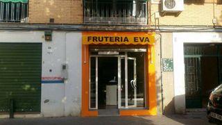 toldo tienda
