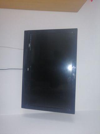 TV Oki