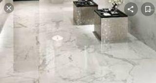 pulidor de marmol terrazo y hormigon
